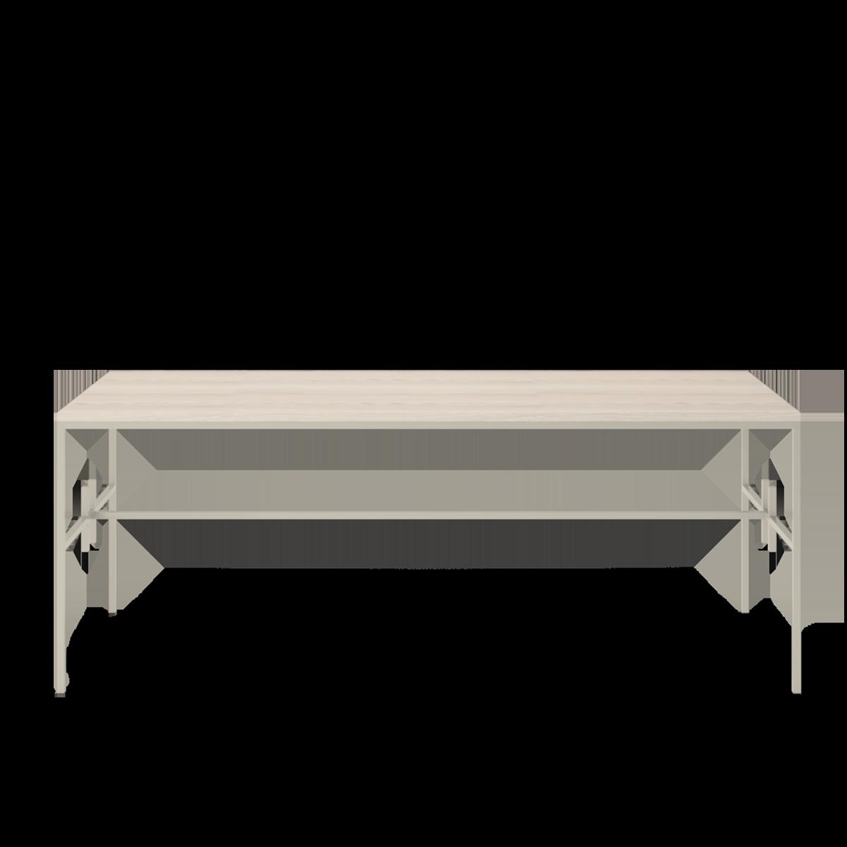 H-table - Efva Attling - The Högdalen collection
