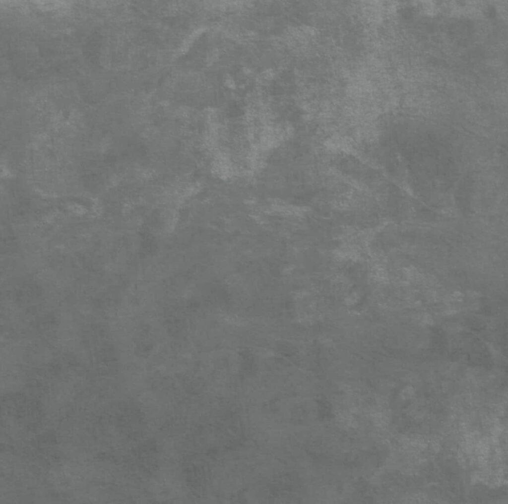 Sammet dusty grey - velvet dusty grey