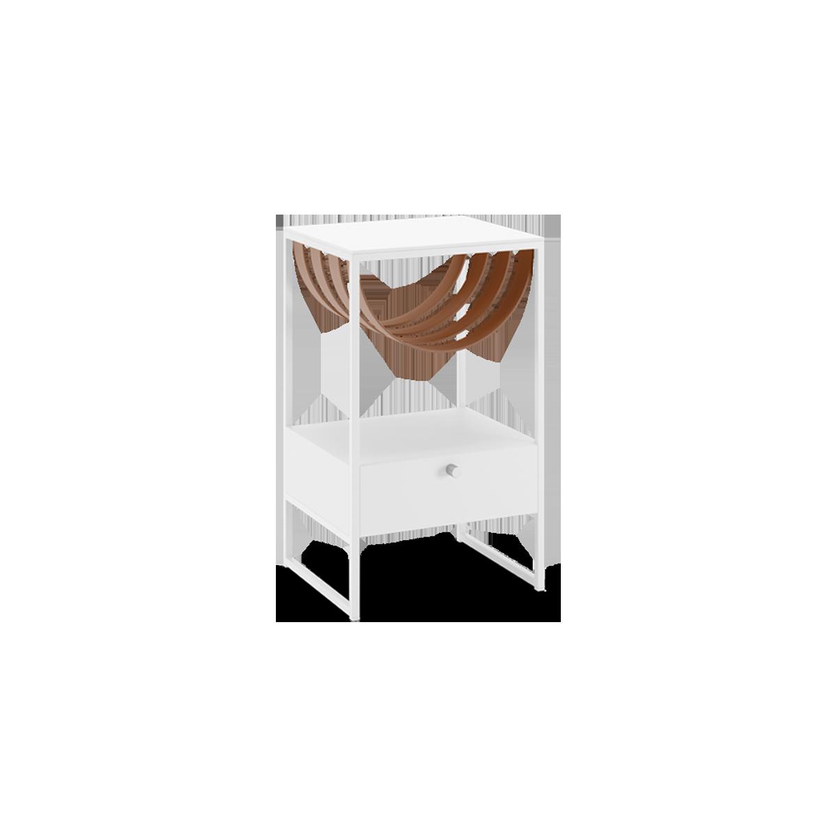 iris-sängbord-by Crea-produktbild