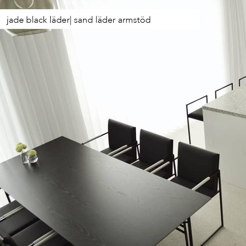 Matstol - stol - Sella matstol by Crea®