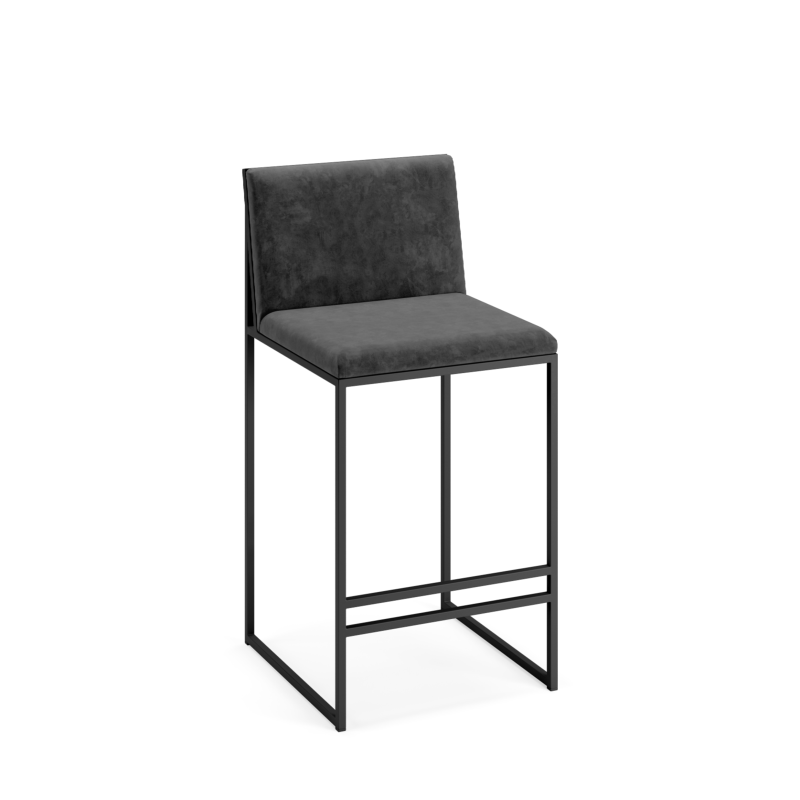 Philip bar chair by Crea® - Philip barstol by Crea® - Philip chaise de bar by Crea® - Philip barstuhl by Crea® - Philip baarijakkara by Crea®