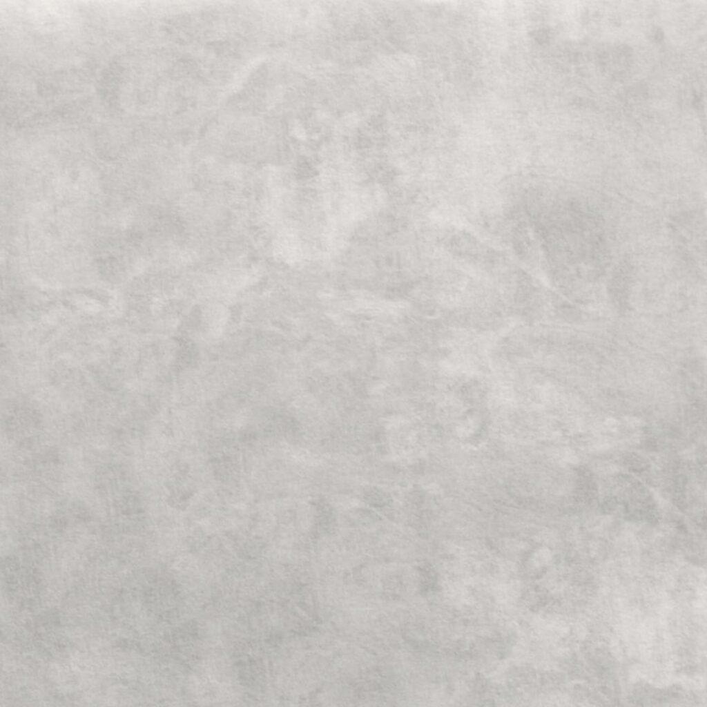 Light grey velvet - velour - sammet - samt - fløyel