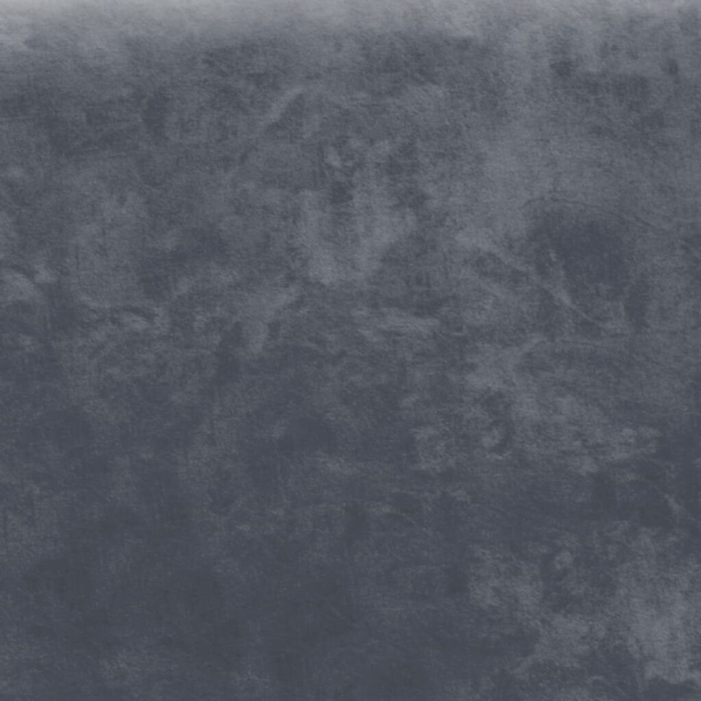 Midnight blue velvet - velour - sammet - samt - fløyel