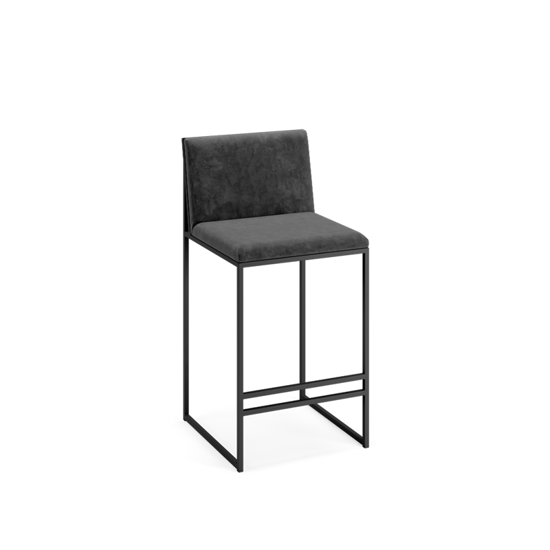 bar chair, barstool, barstol, kitchen isle, kitchen design, bar,, comfortable bar chair, design bar chair, scandinavian design, minimalistic design, bar stol, barstol, barstol, kjøkkenøy, kjøkken design, bar ,, komfortabel bar stol, design bar stol, skandinavisk design, minimalistisk design, Barstuhl, Barhocker, Barstol, Kücheninsel, Küchendesign, Bar,, bequemer Barstuhl, Design Barstuhl, skandinavisches Design, minimalistisches Design, chaise de bar, tabouret de bar, barstol, îlot de cuisine, conception de cuisine, bar,, chaise de bar confortable, chaise de bar design, design scandinave, design minimaliste
