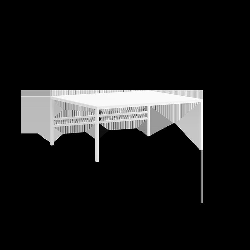 Anton - soffbord - soffa table
