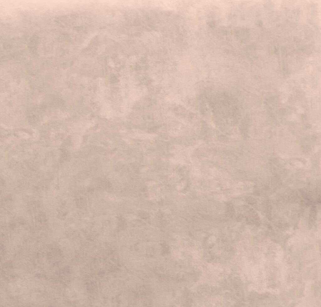 Dirty pink sammet - fløyel - samt - velvet - velour