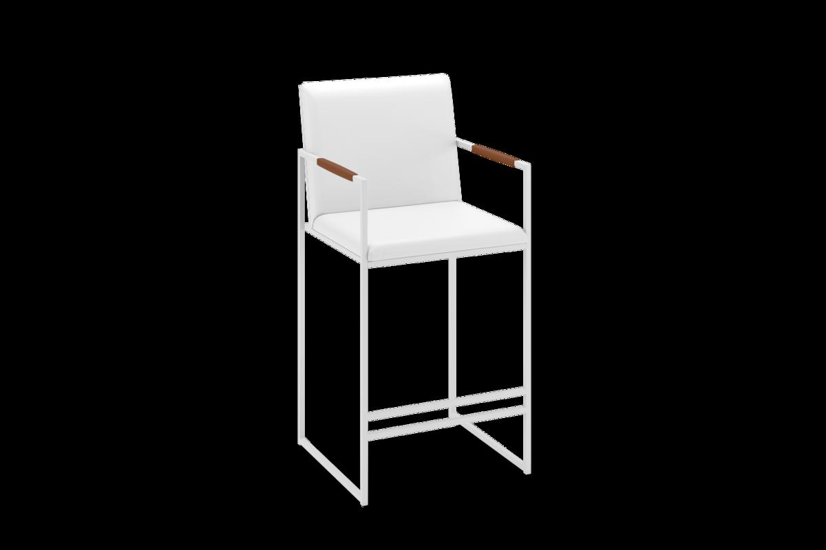 Bruno sedie da bar by crea® u2013 by crea