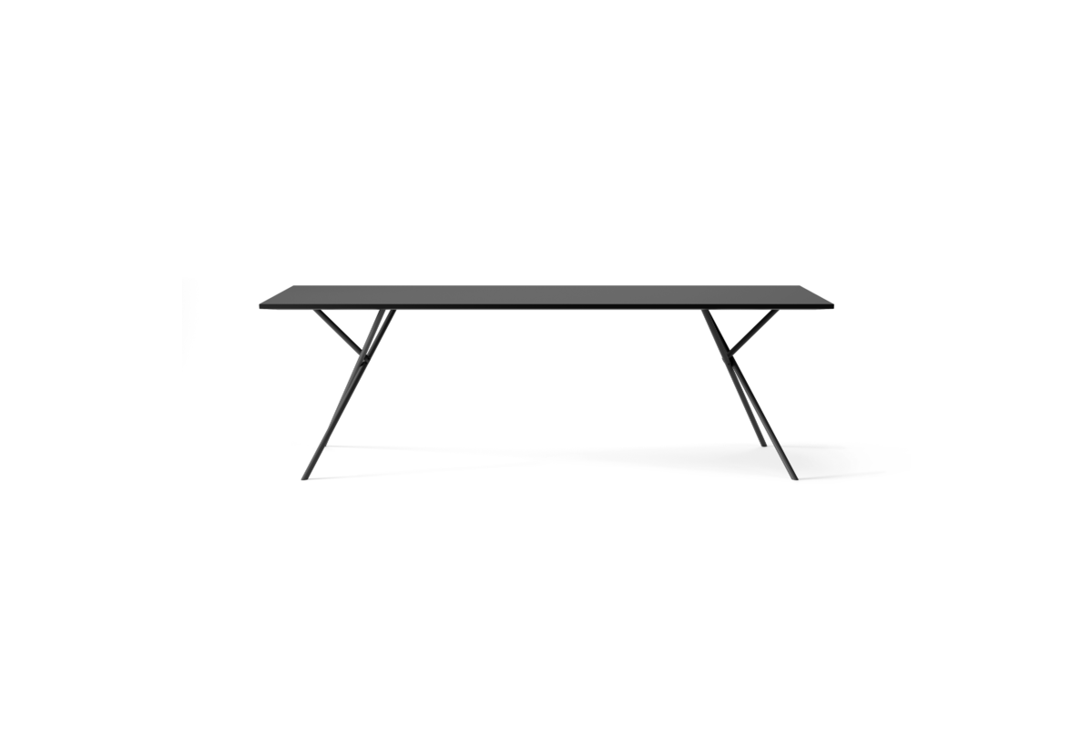 matbord - dining table
