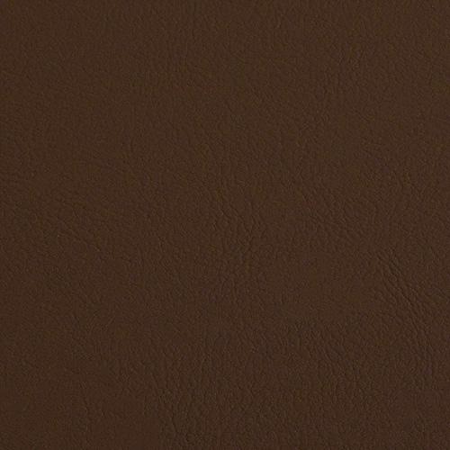 Läder - Leather - Læder - Lær - Leder- Nahka - Cuir - Pelle - Cuero