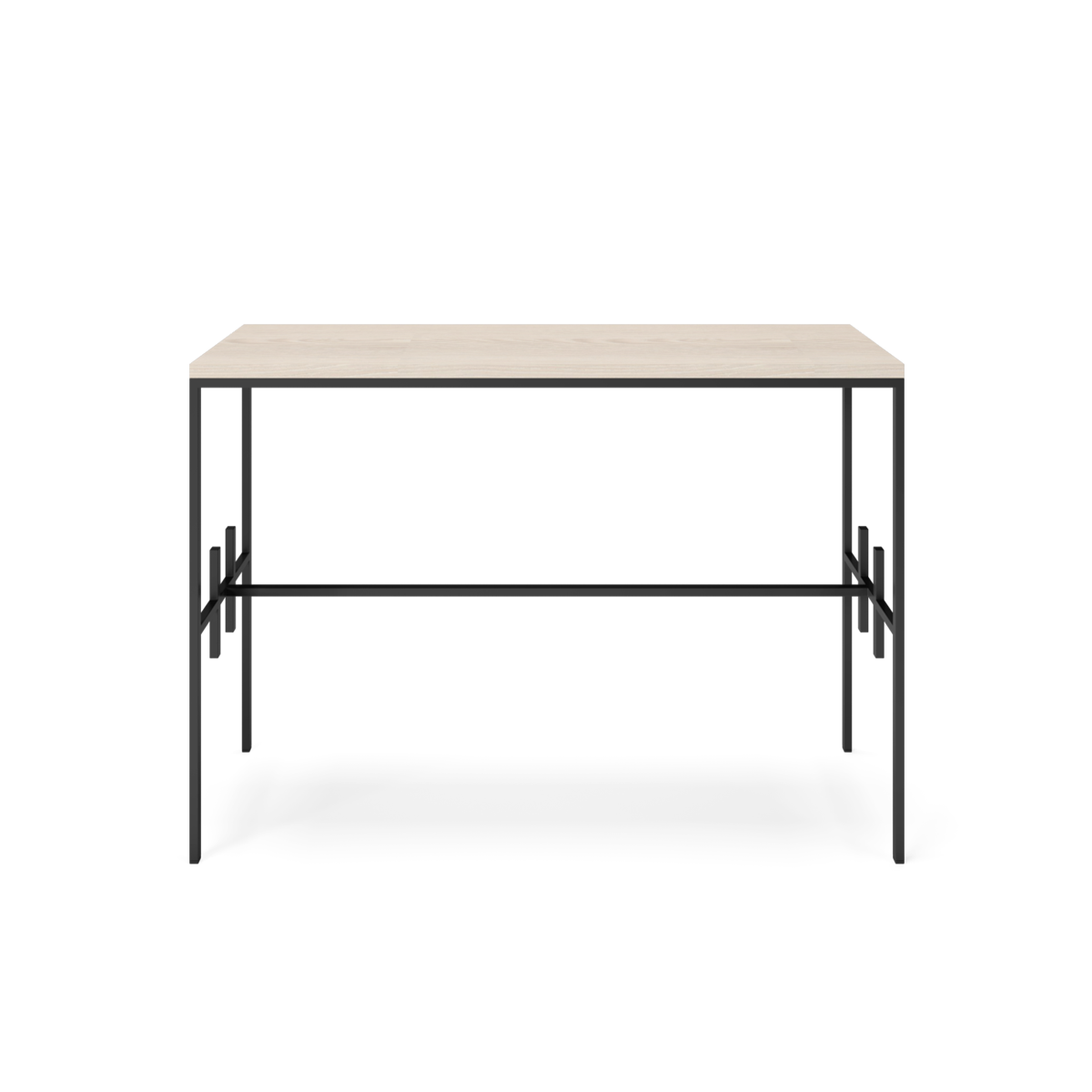 H-Sideboard Efva Attling - The Högdalen collection