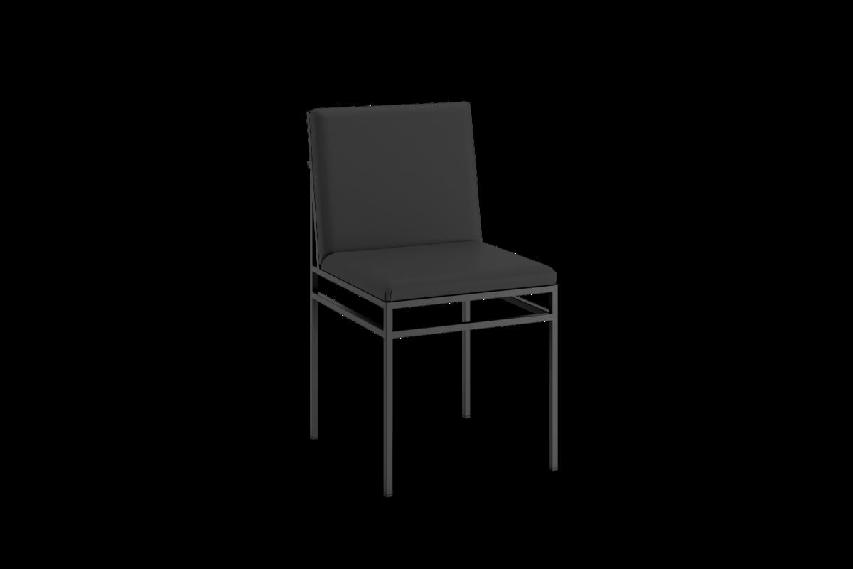 H-chair - Efva Attling edition