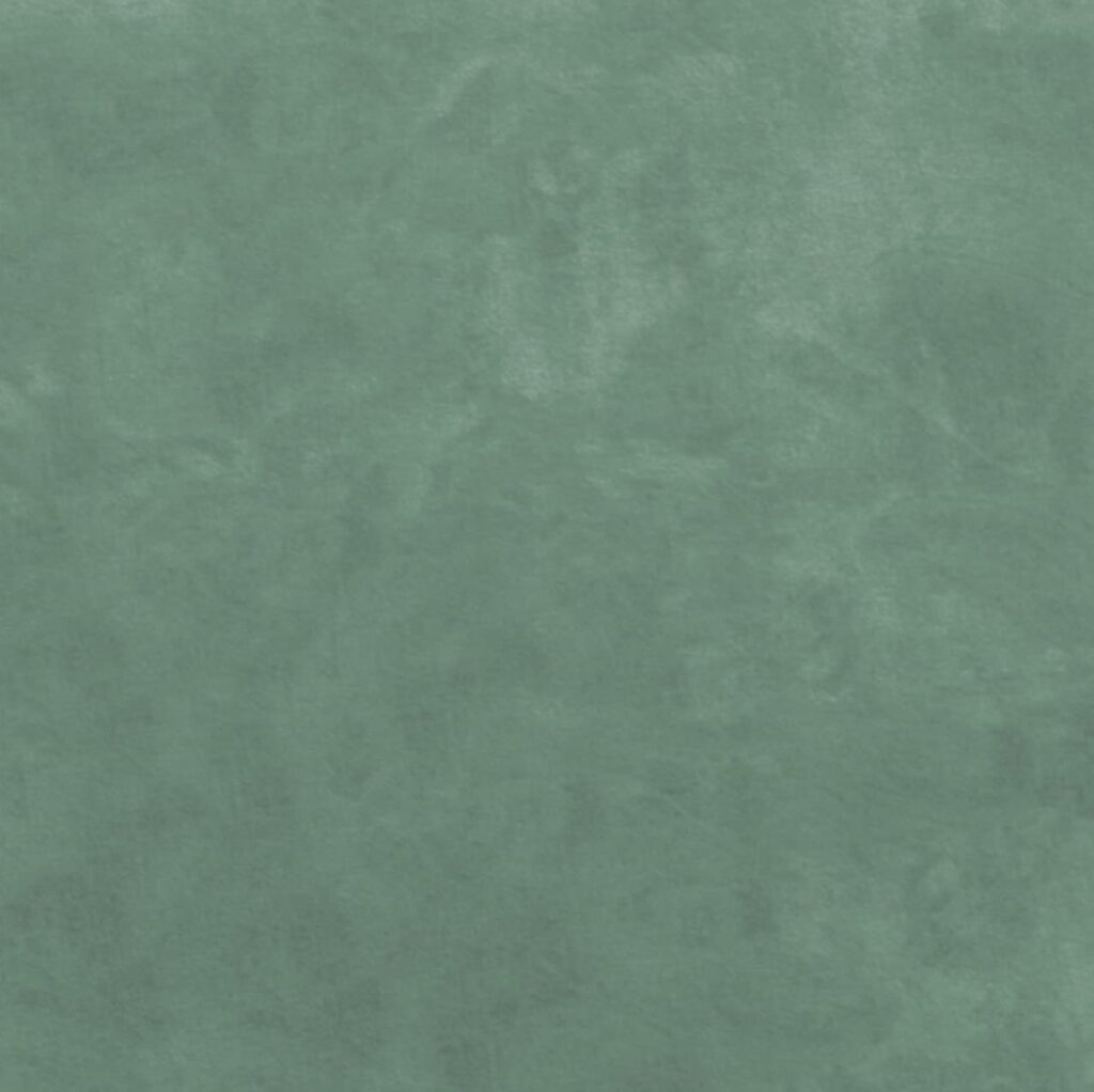Olive green velvet - velour - sammet - samt - fløyel