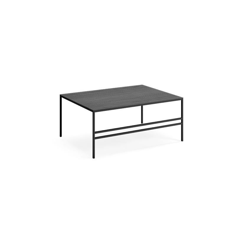 coffee table - soffbord - sofabord - Anton XL