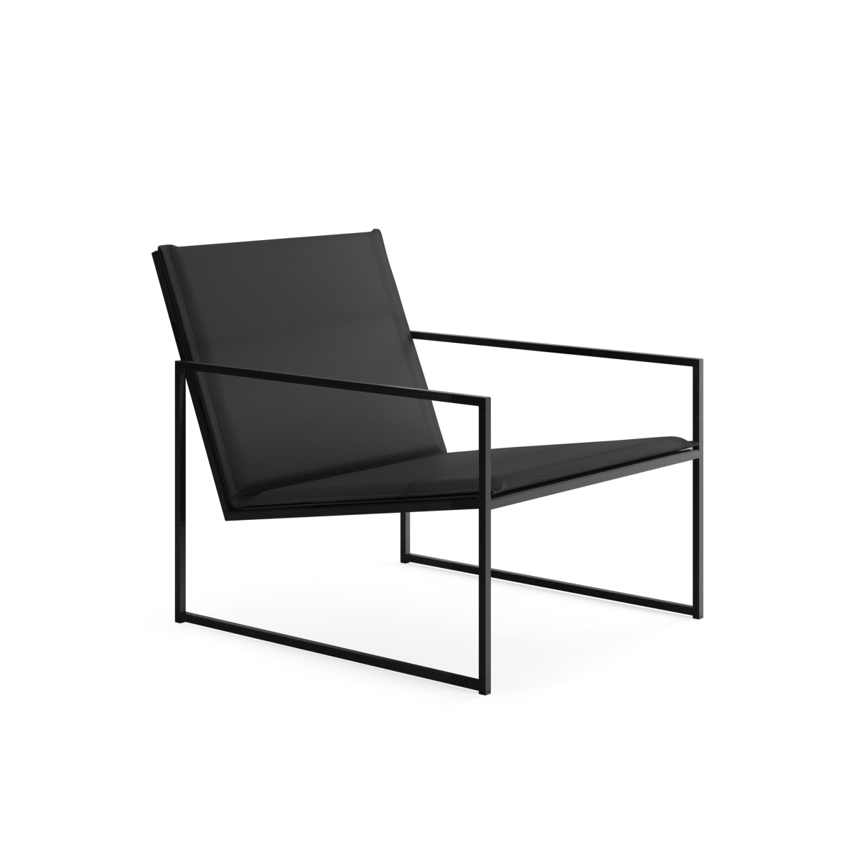 kent lounge chair outdoor