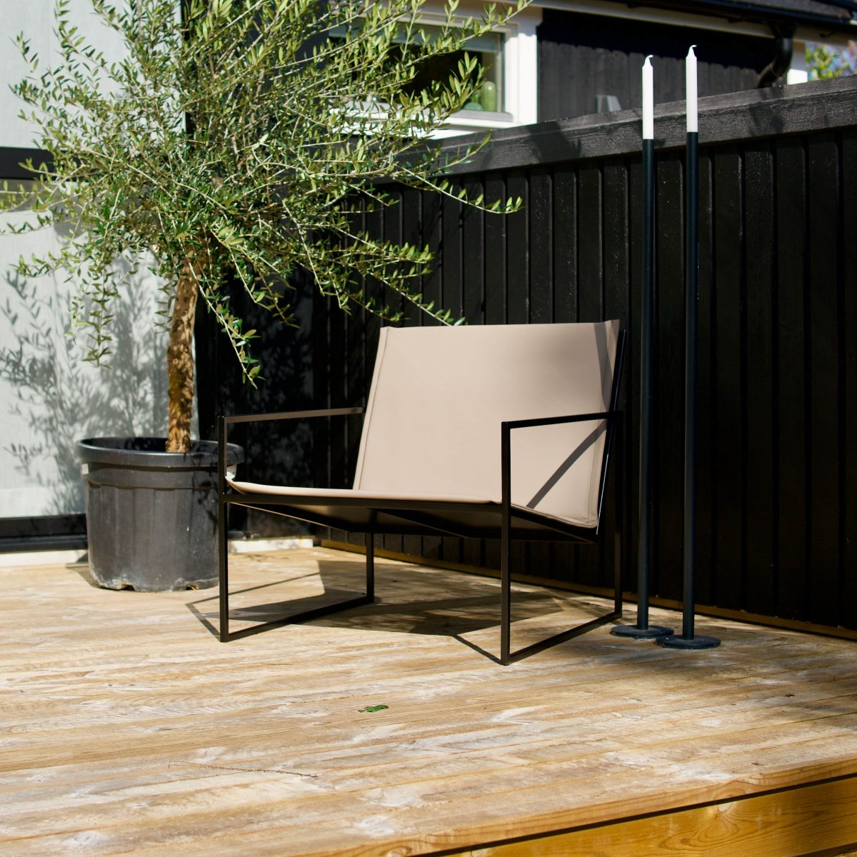 kent-slim-loungechair